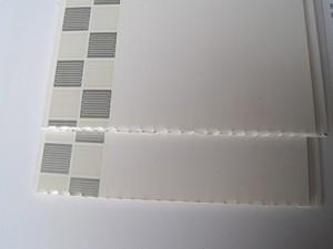 邵阳PVC扣板20pvc-7