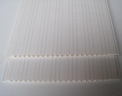 PVC扣板厂家